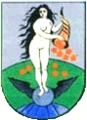 Wappen Gornau-Erzgeb..png