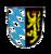 Wappen Grafenwöhr.png