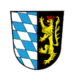 Coat of arms of Grafenwöhr