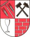 Wappen Grossraeschen alt.png