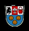 Wappen Haldenwang.png