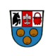 Coat of arms of Haldenwang