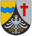 Wappen Herschbach (Oberwesterwald).png