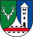 Wappen Hirschfeld (Hunsrueck).png