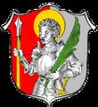 Wappen Honsolgen.png