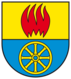 Coat of arms of Jesendorf