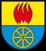 Wappen Jesendorf.png