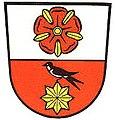 Wappen Kreis Detmold.jpg