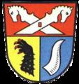Wappen Landkreis Nienburg Weser.png