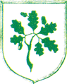 Wappen Langula.png