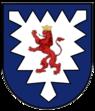 Wappen Luedersfeld.png