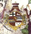 Wappen Maximilian Friedrich von Königsegg.png