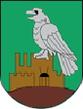 Huy hiệu Mendhausen