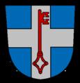 Wappen Oberndorf (Abbach).png