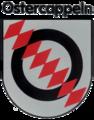 Wappen Ostercappeln.png