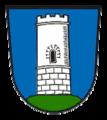 Wappen Pfaffenhofen an der Roth.png