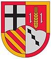 Wappen Rengsdorf Waldbreitbach Farbe 19 07 2017 001.jpg