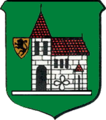 Wappen Rheindahlen.png