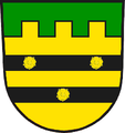 Wappen Rothenklempenow.png