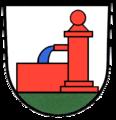 Wappen Schoenbrunn Baden.png