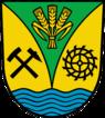 Wappen Siehdichum.png