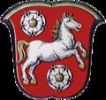 Wappen Stein a d Traun.png