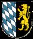Wappen Trienz.png