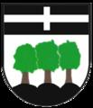 Wappen Ulm-Lehr.png