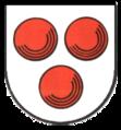 Wappen Unterheinriet.png