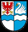 Wappen Villingen-Schwenningen.png