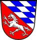 Stadt Vilshofen an der Donau