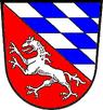 Wappen Vilshofen an der Donau.png