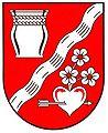Wappen Warza.jpg
