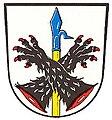 Wappen Zeyern.jpg