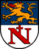 Coat of arms of Neuhofen an der Krems