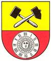 Wappen glashuette sachsen.png