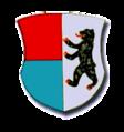 Wappen von Betzigau.png