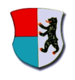 Coat of arms of Betzigau