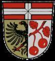 Wappen von Igensdorf.png