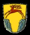 Wappen von Obermaiselstein.png