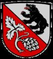 Wappen von Obersüßbach.png