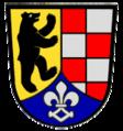 Wappen von Osterberg.png