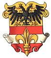 Wappen von Triest.jpg