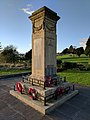 War Memorial, Warsop (5).jpg