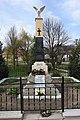 War memorial Perenye.jpg