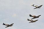 Warbirds (5102851454).jpg