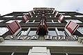 Warehouse Stokholm (12935165295).jpg