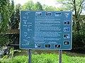 Warendorf - Infoschild Emsrenaturierung am Lohwall.jpg