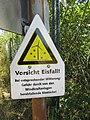 Warnschild Windpark Piesberg.jpg