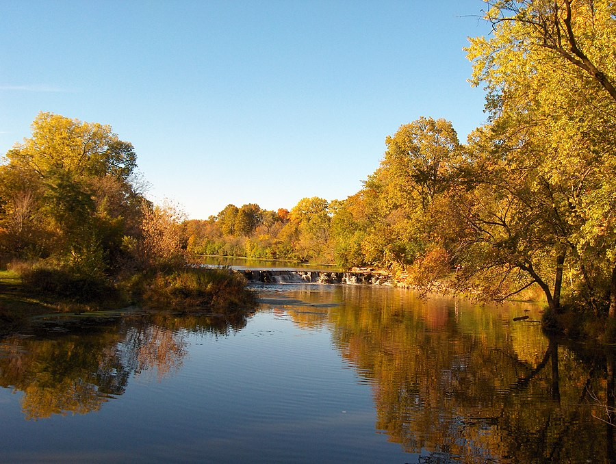 DuPage County, Illinois